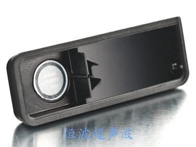 聚四氟乙烯膜(PTFE)的防水焊接